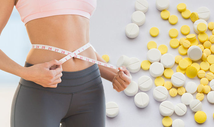 We offer the best weight loss pills