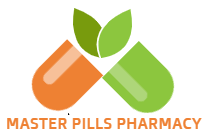 Master Pills Pharmacy